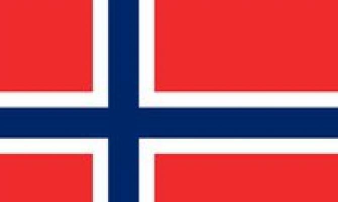 Najpopularnijih web mjesta za upoznavanje u Norveškoj